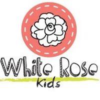WHITE ROSE KIDS